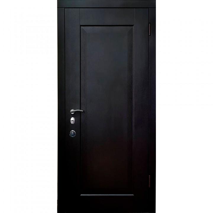 Входные двери Армада Измаил New