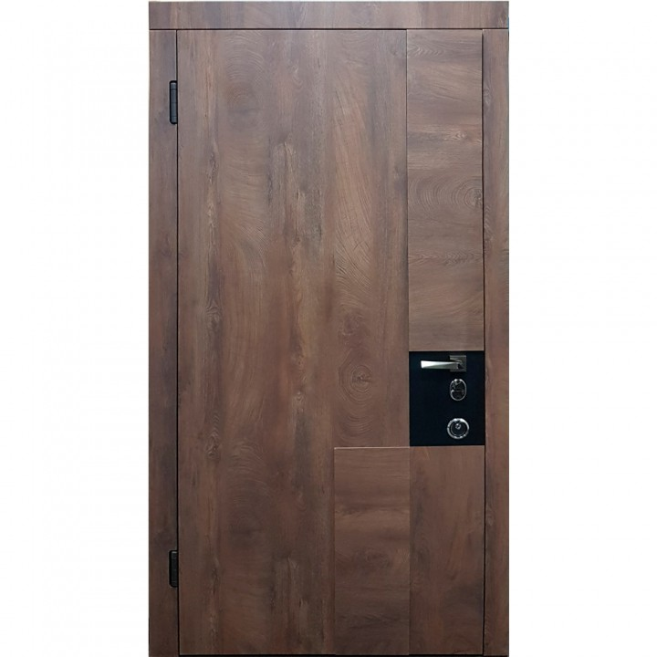 Входные двери Армада Ка-256