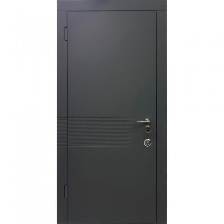 Входные двери Армада КА-65