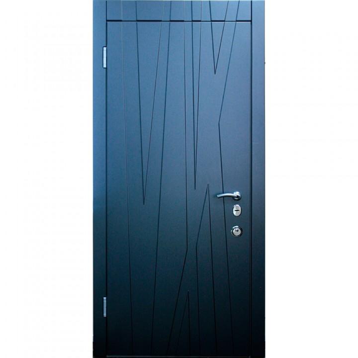 Входные двери Армада Небоскреб