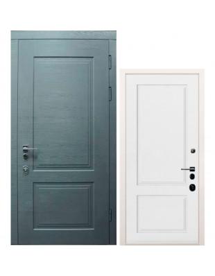 Двери входные Армада Ка-69