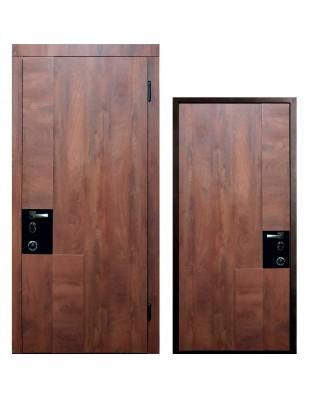 Двери входные Армада Ка-256