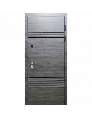 Двери входные Булат Магнат мод 518