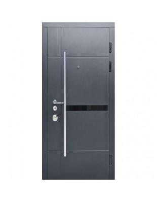 Двери входные Булат Олимп мод 908-521