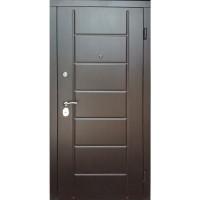 Входные двери Redfort Стандарт Плюс Канзас