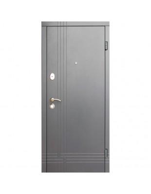 Входные двери Редфорт Сити