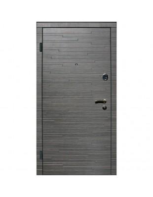 Двери входные Redfort Стандарт Плюс Акустика