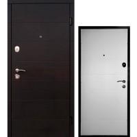 Входные двери Redfort Стандарт Плюс Элегант