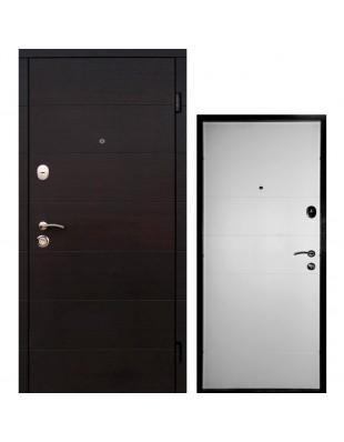 Двери входные Redfort Стандарт Плюс Элегант