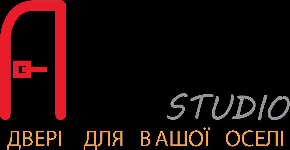 Арка Studio